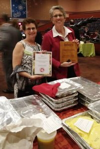 CFR WINS GREEN CHAMPION AWARD FOR INNOVATION! c-and-j-w-recovered-food_cropped