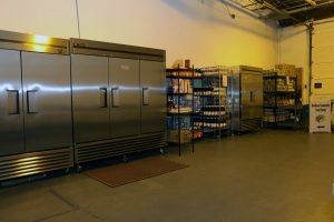 ANNOUNCING 2016 MINI-GRANT RECIPIENTS refrigeration_rainbow-cdc